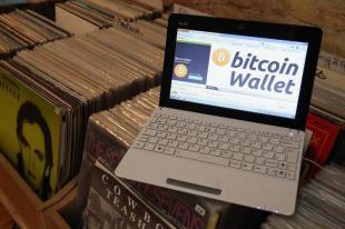 bitcoin-230668_tn